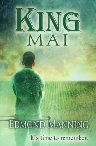 KingMai